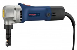Foarfeca electrica Stern Austria ES500B
