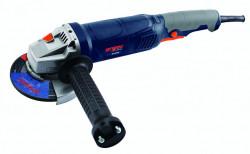 Polizor unghiular 1050W, 125mm , AG125VB, Model 2020
