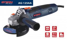 AG125AA