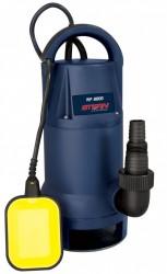 Pompa de apa murdaraWP900D