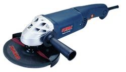 Polizor unghiular AG180L, 1200W, 180 mm