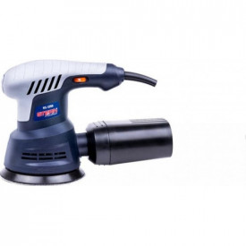 Slefuitor Rotativ STERN AUSTRIA RS125B 270W 5000-12000rpm 125mm