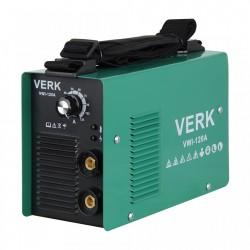 Aparat sudura tip invertor VWI-120A