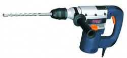 Ciocan rotopercutor(picamer) 1050W, RH38MX