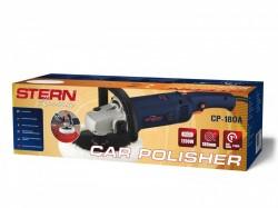 Masina de polisat Stern Austria, 1200W, 180mm CP180A