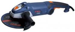 Polizor unghiular AG230R, 2500 W ,230 mm