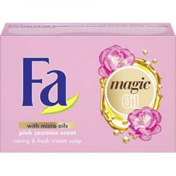 Sapun Fa Magic Oil, 90g