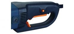 Polizor unghiular AG230B , 2000 W, 230 mm