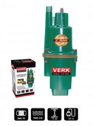 Pompa submersibila cu vibratii 300W VVP300A