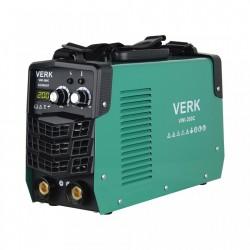Aparat sudura tip invertor VWI-200C