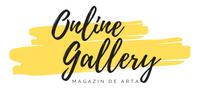 Online-gallery.ro