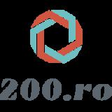 www.200.ro