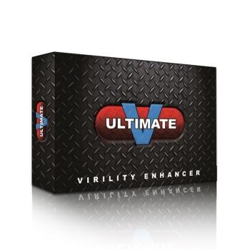 UltimateV