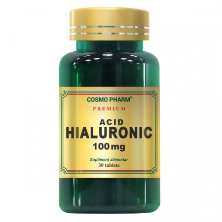 Aci hialuronic