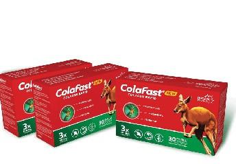 colafast colagen
