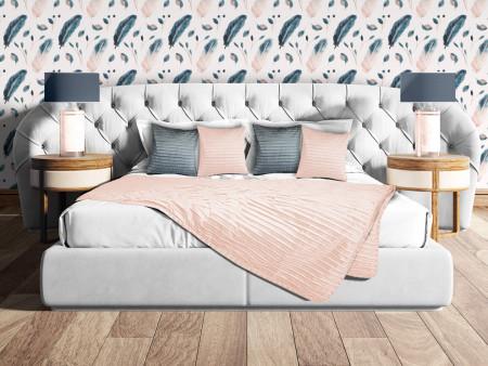 Cuvertura VENUS/beige/170x210