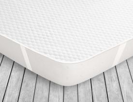 Protectie saltea si cearceaf SOFT-TOUCH/180x200