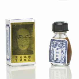 Seifen pentru intarzierea ejacularii, 3 ml