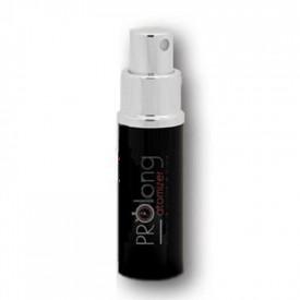 Prolong spray impotriva ejacularii precoce
