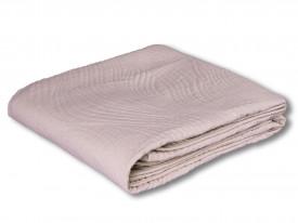 Cuvertura LOTUS/pink quartz/220x240