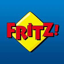 AVM Fritz
