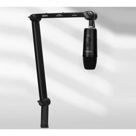 Boya BY-BA30 Karos stativ de microfon (Boom Arm)