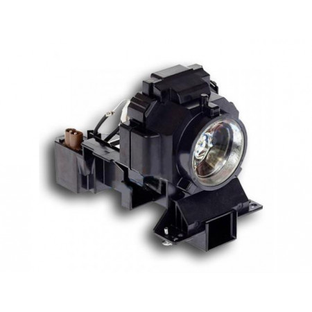Hitachi LAMP FOR CPX10000/WX11000/SX120