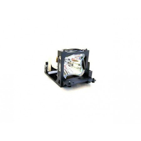 Hitachi LAMP FOR CPX430