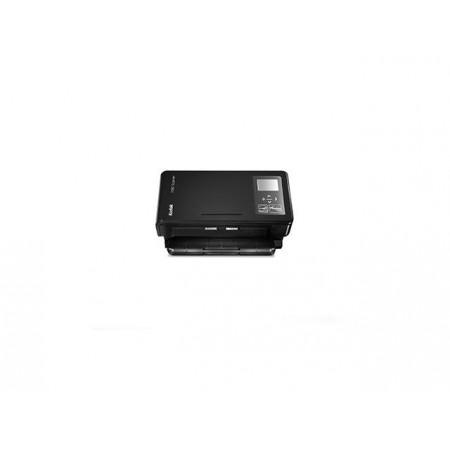Kodak i1190