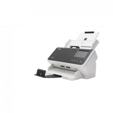 KODAK ALARIS S2060W Scanner A4 60ppm ADF80 - USB 3.1 LAN/WLAN Scanner