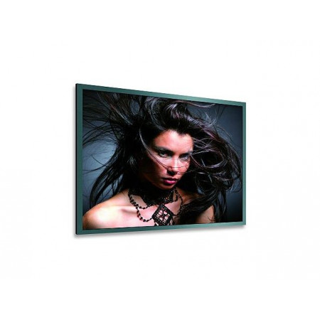 ADEO FRAME PRO 300/4:3