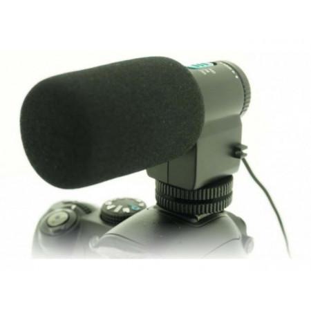 Microfon BRAUN TopMic119
