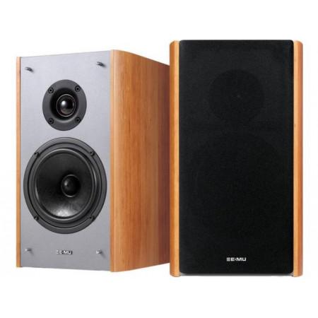 Creative Studio Speakers E-MU XM7 brown