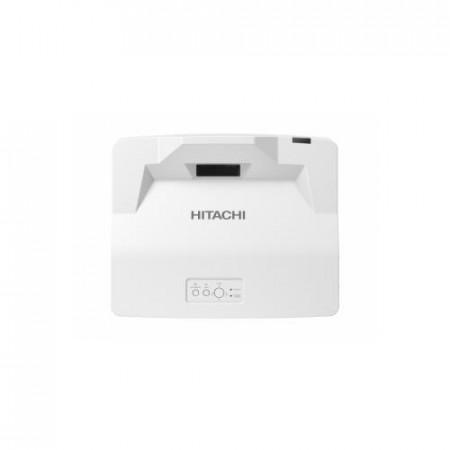 Hitachi Laser Interactiv Ultra-Short-Throw WXGA 3300 Lumeni