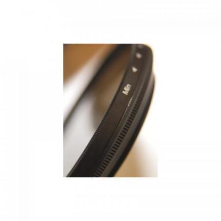 BRAUN Smooth ND-Vario 62/67 mm