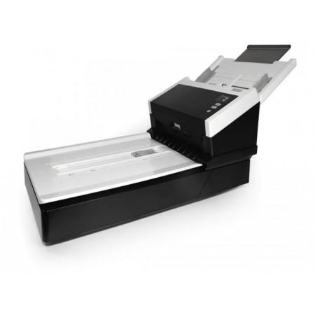 Avision AD250F - scanner documente A4
