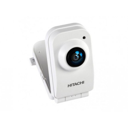 Hitachi Interactive unit for A2