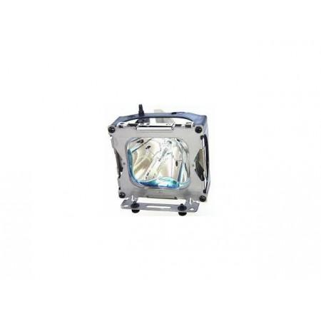 Hitachi LAMP FOR CP-X935