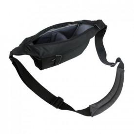 BRAUN Messenger bag KENORA 250 black