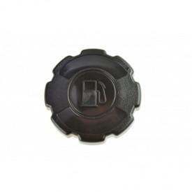 Capac rezervor (plastic) HONDA GX 120-140-160-200-240-270-340-390