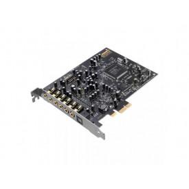 CREATIVE Sound Blaster AUDIGY RX - PCIe SoundCard