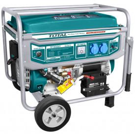 Generator benzina - 5500W