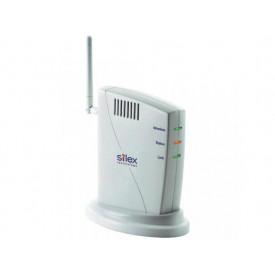 Hitachi SILEX WLAN USB Wireless Option for FX-DUO/TRIO and FXWD Boards