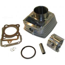 KIT CILINDRU ATV 125-150 4T (62mm;d=15mm)