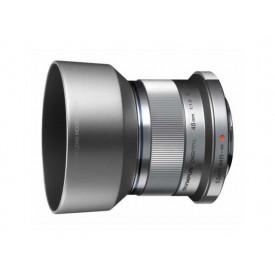 Lens Hood Olympus LH-40B