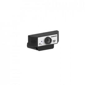 Lumens Camera web plug&play, rezolutie 1920x1080 30fps