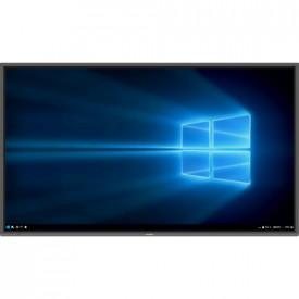 Newline TT-6519IP - touch panel 65 inch