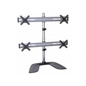 Reflecta Suport de masa pentru monitor PLANO DeskStand 23-1010 Q