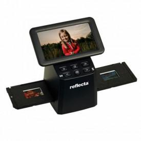 Reflecta X33-Scan Film Scanner