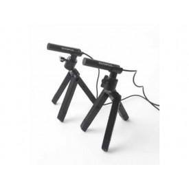 Set microfoane pentru conferinta Olympus ME-30